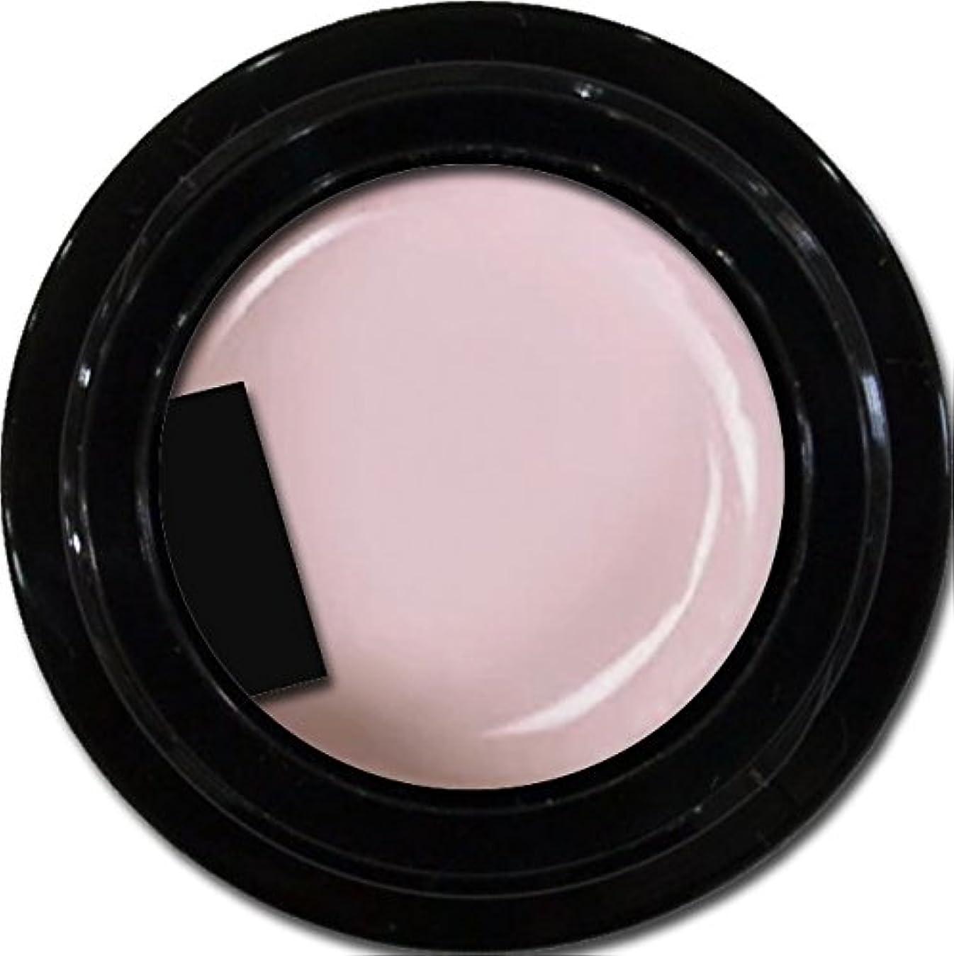セント勇気のある改善するカラージェル enchant color gel M206 SweetPinkk 3g/ マットカラージェル M206 スウィートピンク 3グラム