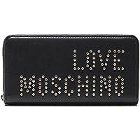 Moschino Love Moschino