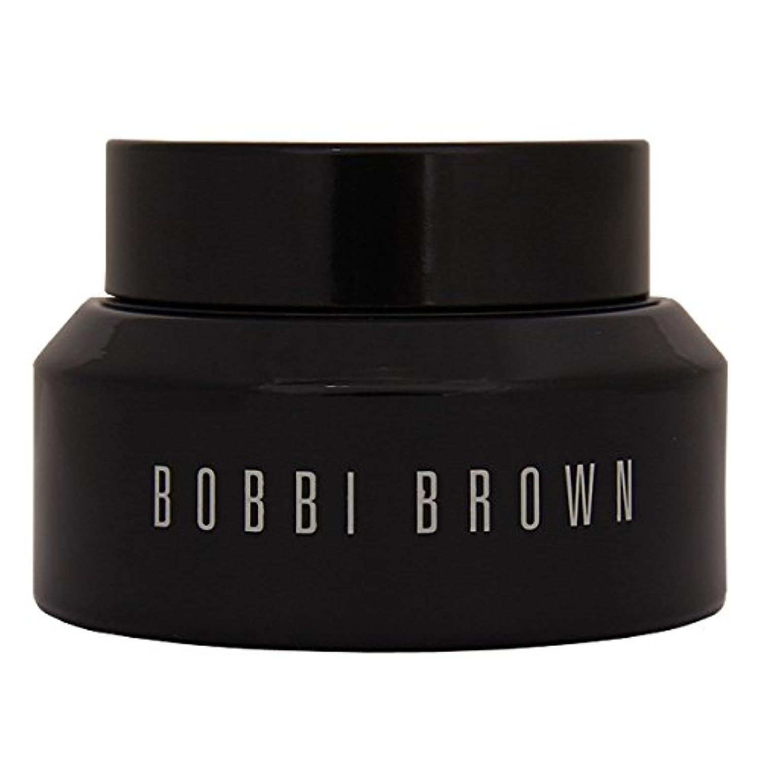 代わってかかわらず幸運BOBBI BROWN イルミネイティングフェイスベース SPF25/PA++ 30ml [097756] [並行輸入品]