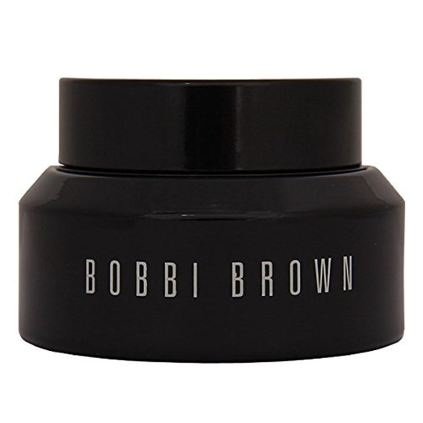 クリア現実的ポスターBOBBI BROWN イルミネイティングフェイスベース SPF25/PA++ 30ml [097756] [並行輸入品]