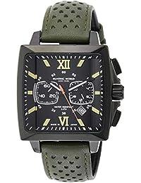 [ハンティングワールド]HUNTING WORLD 腕時計 HW701 HW701BGR メンズ 【正規輸入品】