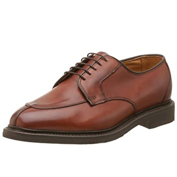 Allen Edmonds Ashton