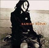 素~seven singles &more・・・~
