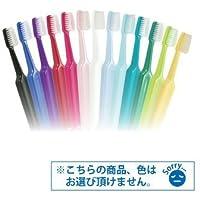 Tepe歯ブラシ セレクトコンパクト /ソフト 10本入り