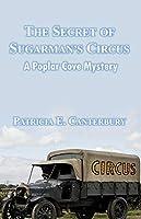 The Secret of Sugarman's Circus