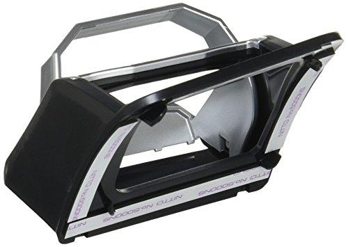 カーメイト 車用 ドリンクホルダー ペア ブラック プリウス(ZVW30系)専用 NZ513