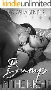 Bump in the Night: Erotic Short Story (English Edition)