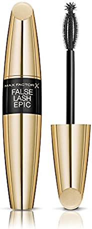 Max Factor False Lash Epic Mascara - Black, 13.1 ml