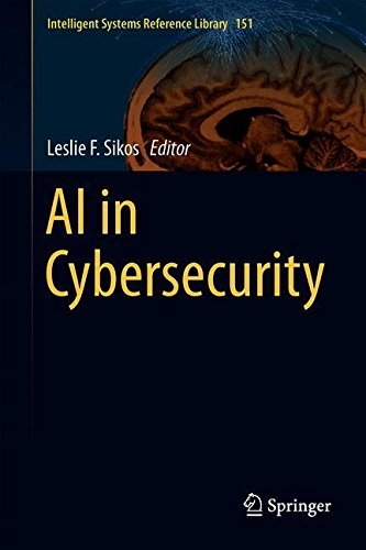 AI in Cybersecurity (Intellige...