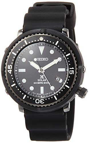 SEIKO(セイコー)『プロスペックス(STBR025)』