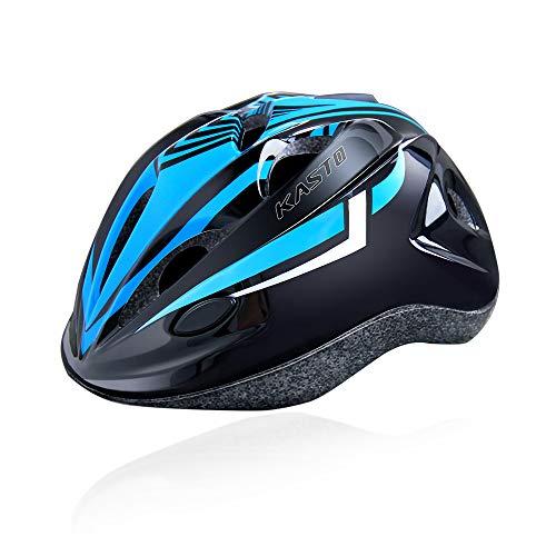 XJD ヘルメット 子供用 自転車 ヘルメット キッズ 幼児...