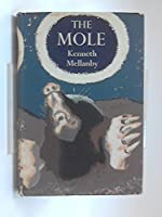 The Mole (Collins New Naturalist)