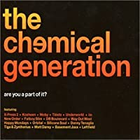 The Chemical Generation