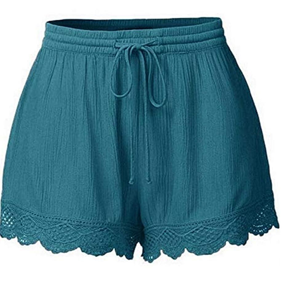 おもてなしリマーク注意MIFAN の女性のドレスカジュアルな不規則なドレスルースサマービーチTシャツドレス