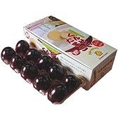 スモークハウスのこだわり 燻製卵 無添加 手作り くんたま(たまご)10個入りパック 1箱