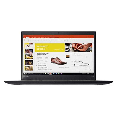 【Windows10 Home搭載】ThinkPad T470s:Corei5プロセッサー搭載モデル(14.0型 FHD/8GBメモリー/256GB SSD/Officeなし) 【レノボノートパソコン】【受注生産モデル】