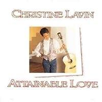 Attainable love / Vinyl record [Vinyl-LP]