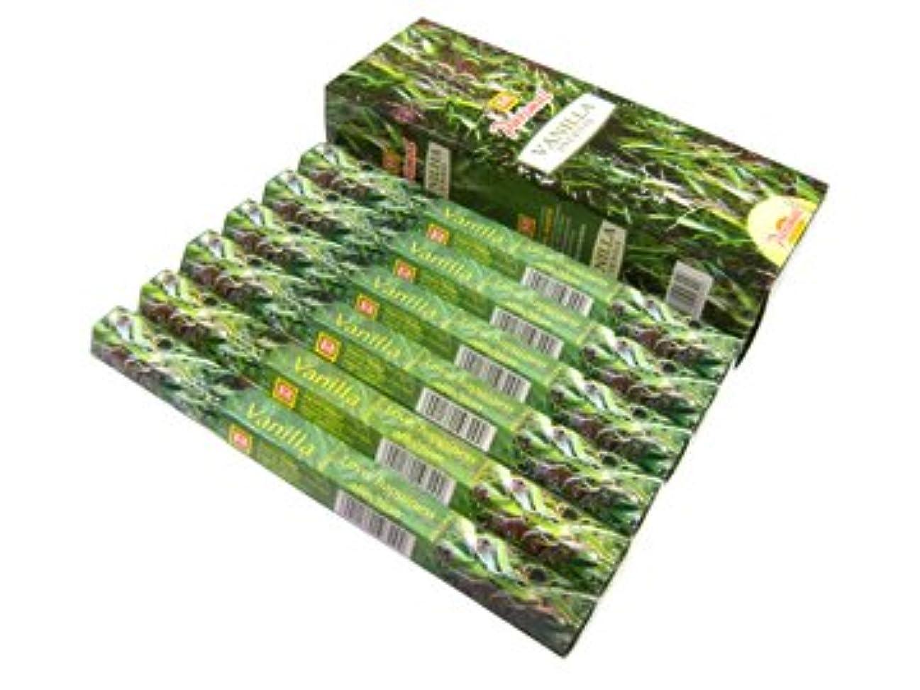 ペリスコープ栄養誠実さPARIMAL(パリマル) バニラ香 スティック VANILLA 6箱セット