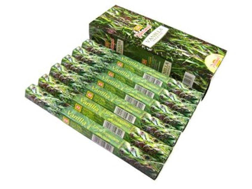 剃る目指す関連するPARIMAL(パリマル) バニラ香 スティック VANILLA 6箱セット