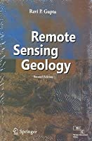 Remote Sensing Geology, 2nd Edition