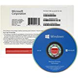 Windows 10 Home 64 bit OEM - English - Windows 10 Home DVD - License