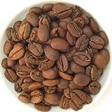 【自家焙煎コーヒー豆】注文後焙煎 ドミニカ カツーラ ヌエボ?ムンド農園 200g (中煎り、豆のまま)