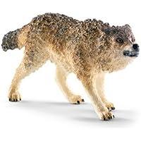 Schleich - Wolf