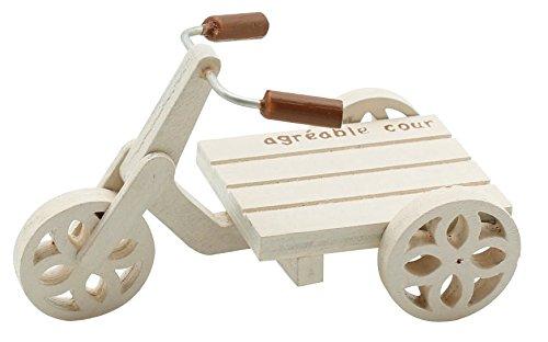 丸和貿易 フォレコルティーレ 三輪車 400723101...