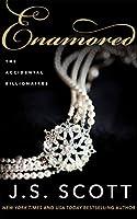 Enamored (Accidental Billionaires)