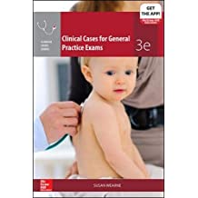 Clinical Cases General Practice Exams 3E