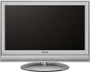 三菱電機 32型 液晶 テレビ REAL LCD-H32MX55
