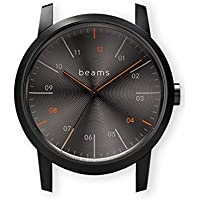 [wena project] Three Hands Premium Black BD beams edition WN-WT03B-H