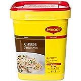Maggi Cheese Sauce 1.7kg