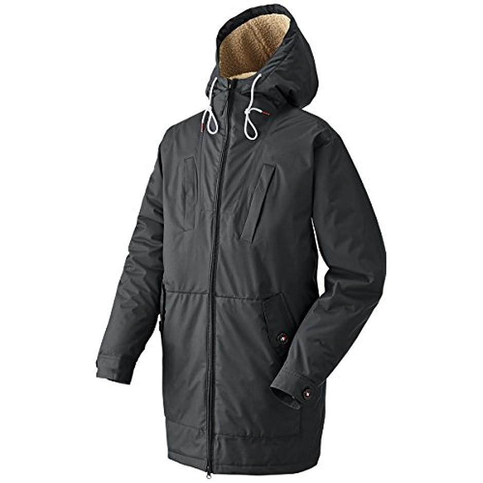 ポスト印象派名前で再現するリプナー(LIPNER) 防水防寒コート?マーティー
