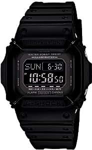 [カシオ]CASIO 腕時計 G-SHOCK DW-D5600P-1JF メンズ