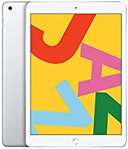 Apple iPad (第7世代) Wi-Fi (整備済み品)