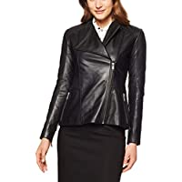 RAW by RAW Women's Connor Jacket
