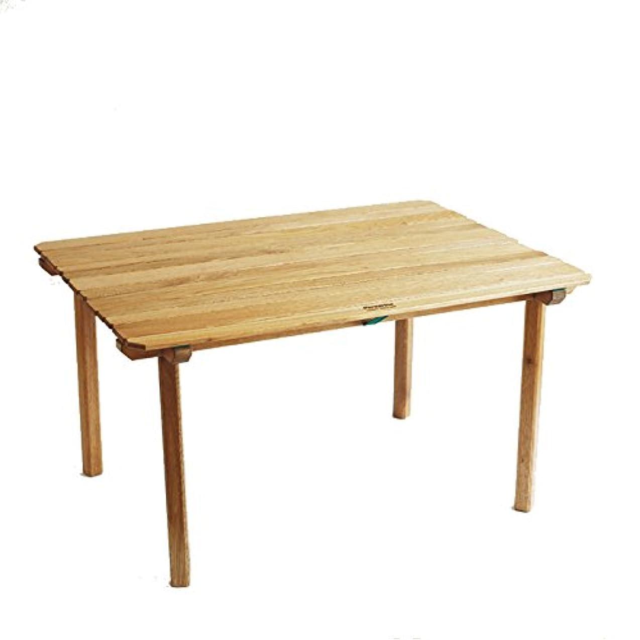 チャンピオン触覚トランクライブラリペレグリン ファニチャー Donkey Table ドンキーテーブル クルミ