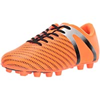 Vizari Unisex Impact FG Soccer Shoe