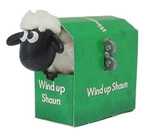Shaun the Sheep とことこショーン