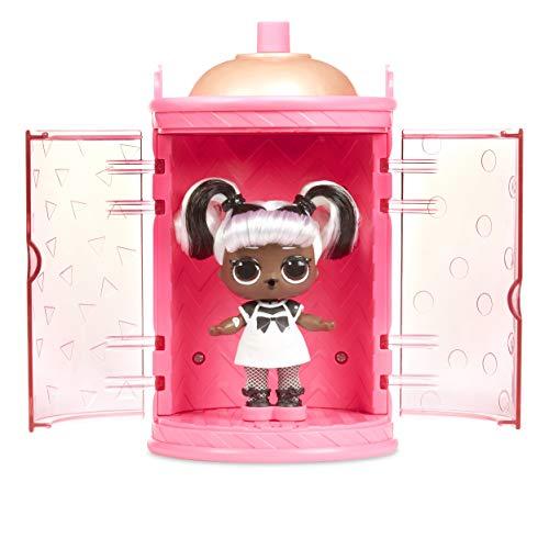 『LO.L Surprise Hairgoals Doll-Series 5-1A』の3枚目の画像