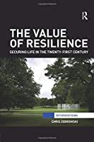 The Value of Resilience (Interventions)