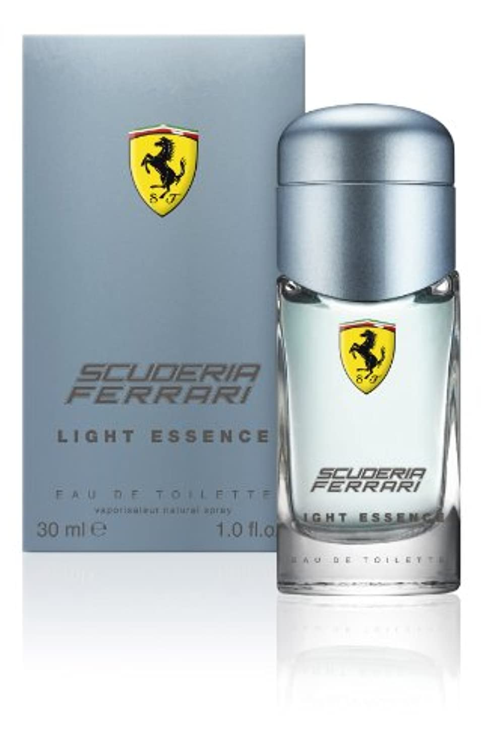旅客農場酒フェラーリ  ライトエッセンス  30ml