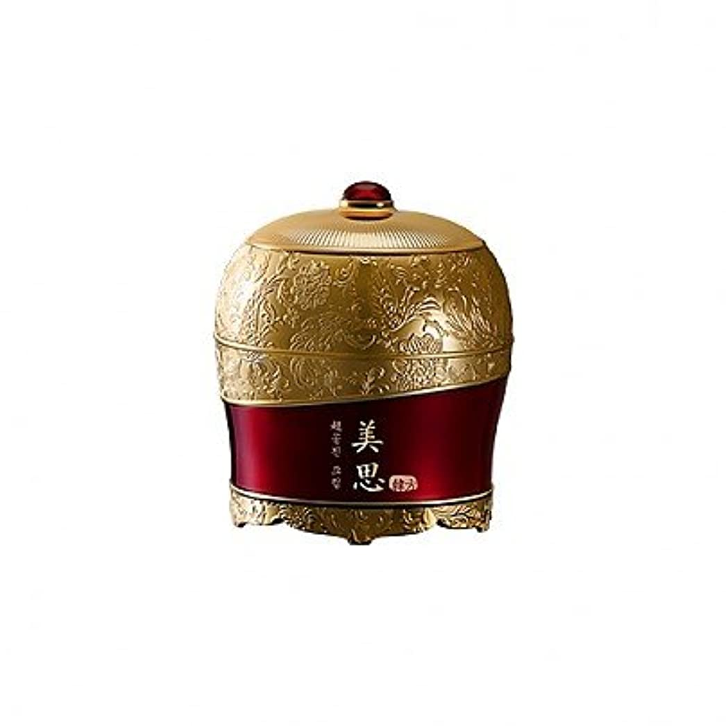量でローズポークMISSHA/ミシャ チョゴンジン クリーム (旧チョボヤン) 60ml[海外直送品]