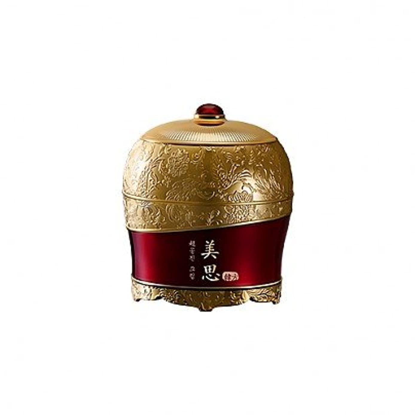 休日に透ける前置詞MISSHA/ミシャ チョゴンジン クリーム (旧チョボヤン) 60ml[海外直送品]