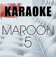 Karaoke: Maroon5【CD】 [並行輸入品]