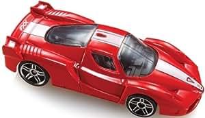 ホットウィール フェラーリ FXX