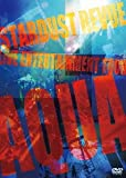 """LIVE ENTERTAINMENT TOUR """"AQUA"""" [DVD] 画像"""