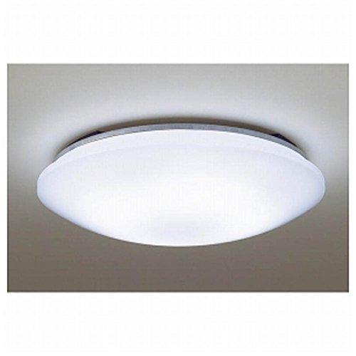 パナソニック LEDシーリングライト【カチット式】Panaso...