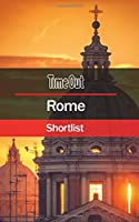 Time Out Shortlist Rome